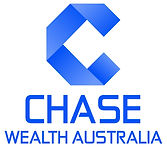 Chase Wealth logo.jpg