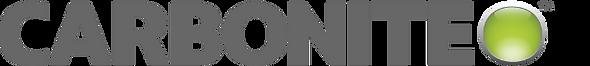 Carbonite backup software logo