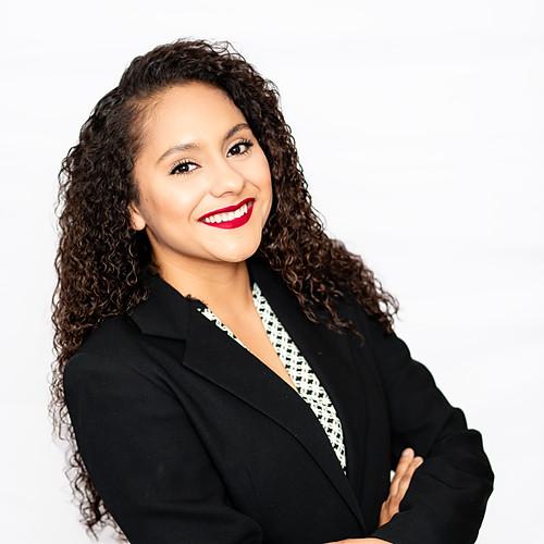 Cristal Figueroa