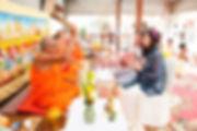 buddhist-temple-wedding-ceremony-ceremon