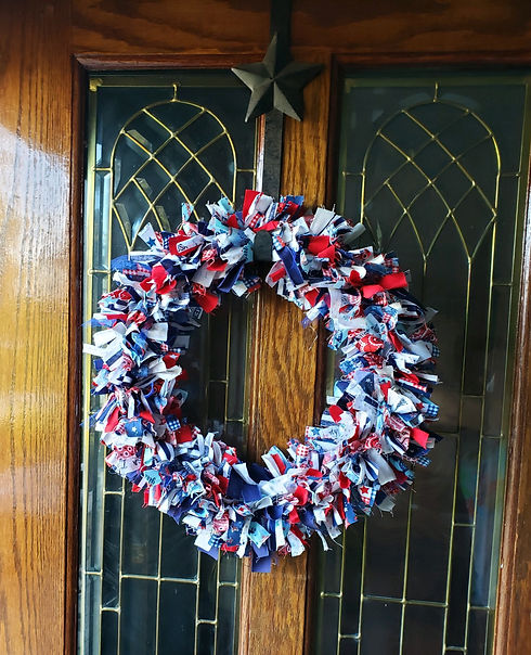 4th of July Wreath_edited.jpg
