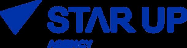 Starup_logo_blue_basic.png