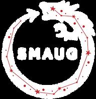 SMAUG.png
