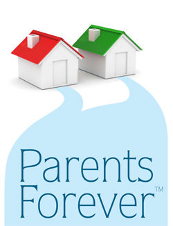 Parents Forever.jpg