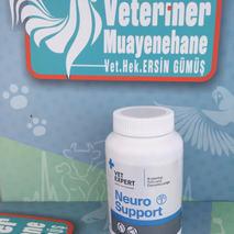 Vetexpert Neuro Support