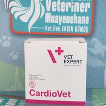 Vetexpert Cardiovet