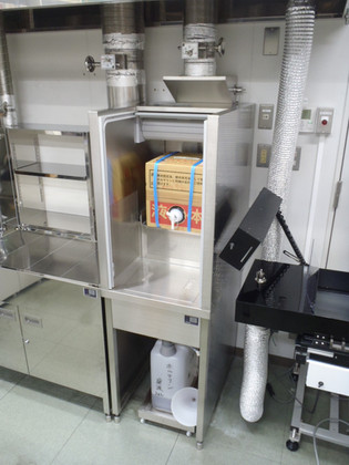 分注固定用排気装置 (4).JPG