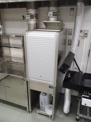 分注固定用排気装置 (3).JPG