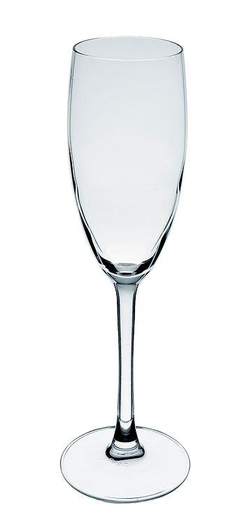 Tulipe champagneglas