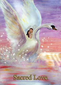 Sacred Love.jpg