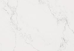 EMPIRA WHITE