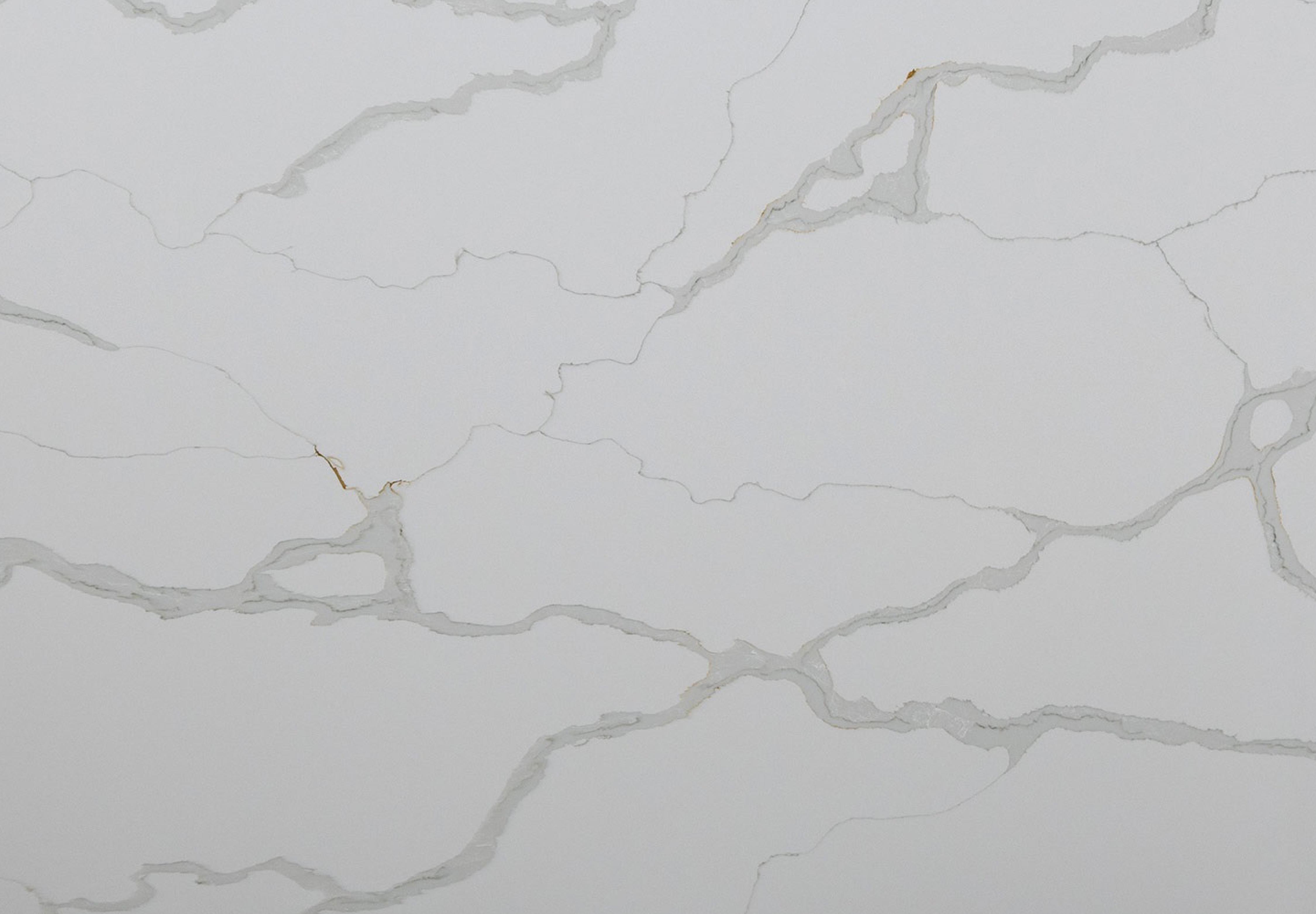 CALACATTA GRIS