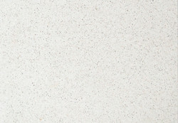 EXTERIOR WHITE