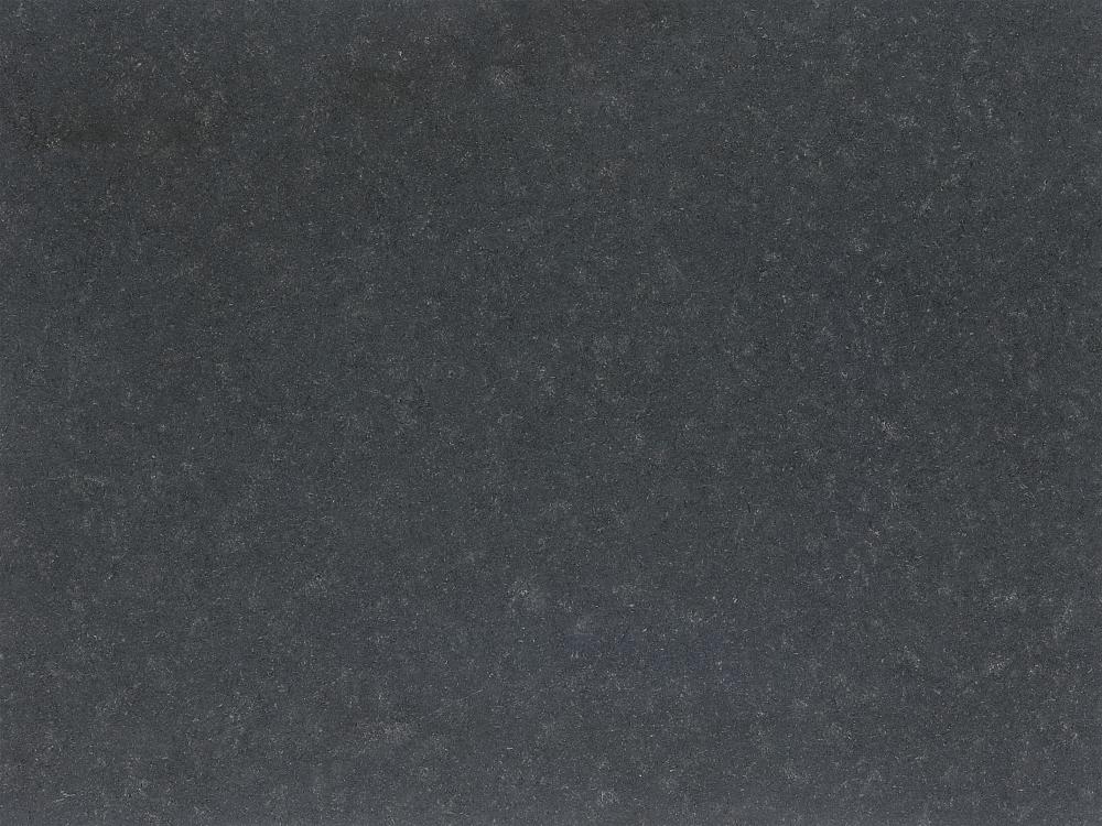 NERO ABSOLUTE (HONED)