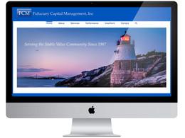 FCM Capital Management