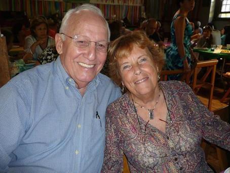 Randy Klein Dies at 77