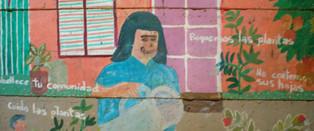 painted-wall.jpg