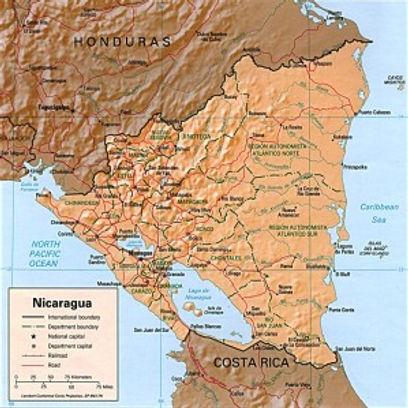 Nicaragua_rel_97-299x300.jpg