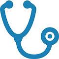 1a80b6-stethoscope-512.jpg