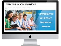 Effective School Solutions