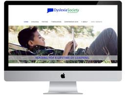 Dyslexia Society of Connecticut