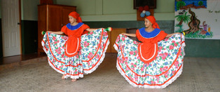 community-dancers.jpg