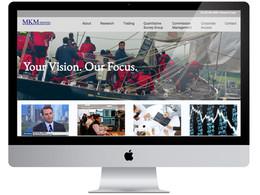 MKM Partners