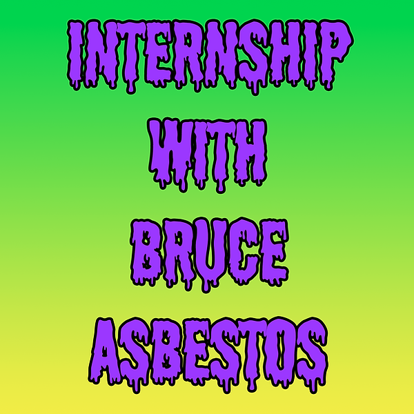 internship2.png