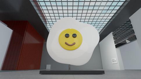 big_egg2.jpg