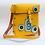 Thumbnail: BRUCE ASBESTOS X LEE MATTOCKS BOX BAG