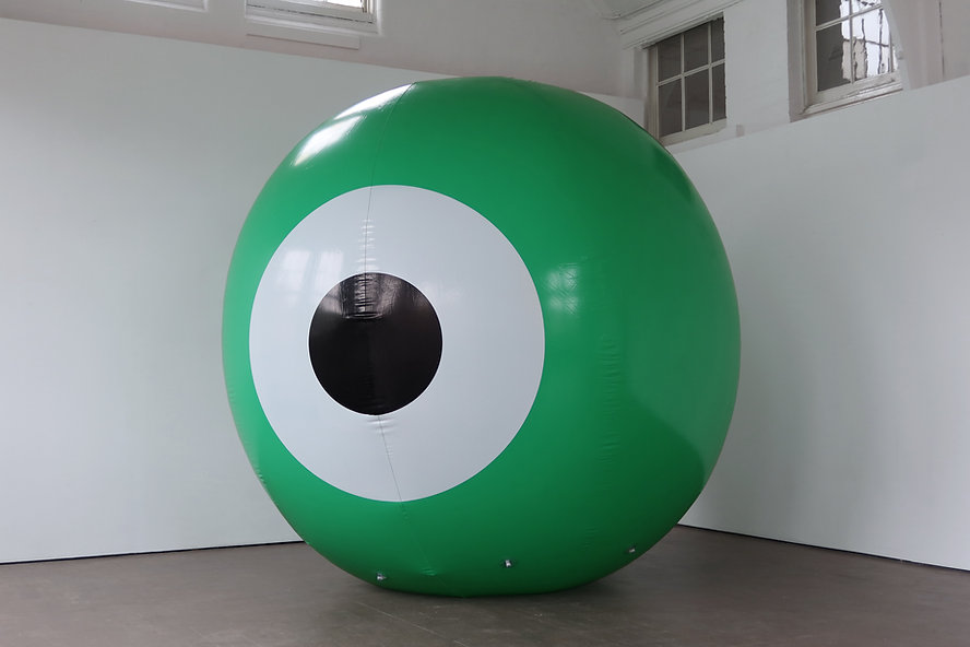 inflatable_eye_installed_primary.jpg