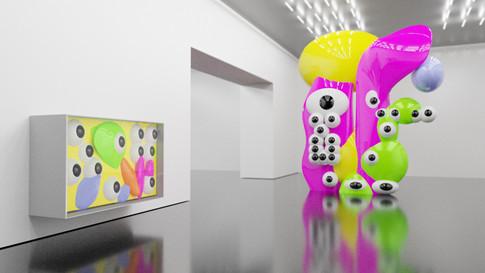 blob_gallery.jpg
