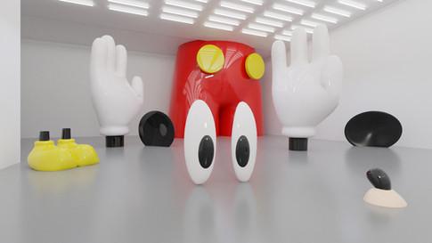 MouseCU.jpg