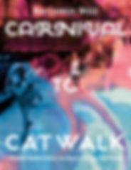 carnivaltocatwalk.jpg