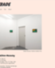 tradegallery_website.png