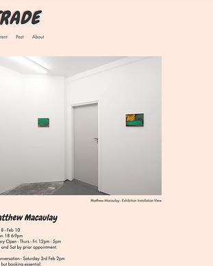 tradegallery_website.png
