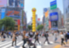 Kekoshi_finalShibuyaCrossing copy.jpg