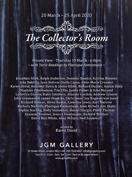 The Collector's room.jpg