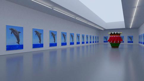 dolphinsandpirates.jpg