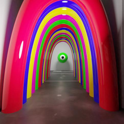 rainbow_entrance_andeye.jpg