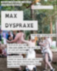 maxdyspraxe.jpg