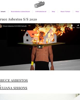 Screenshot 2020-03-12 at 17.00.55.png