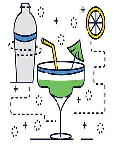 Cocktail Design Graphic.jpg
