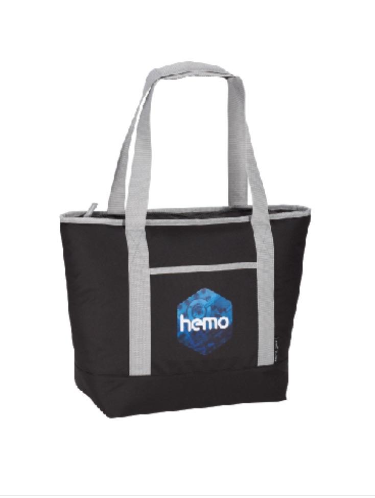 Bag Tote