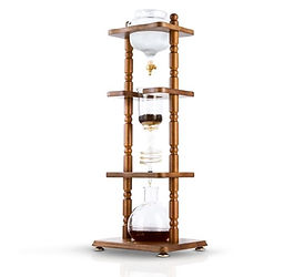 Cold Drip Infuser.jpg