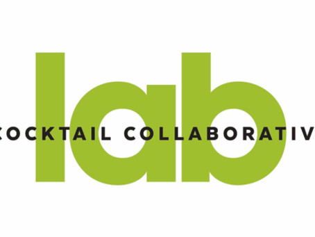 The Cocktail Collaborative