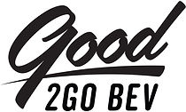 good2gobev_logo.jpg