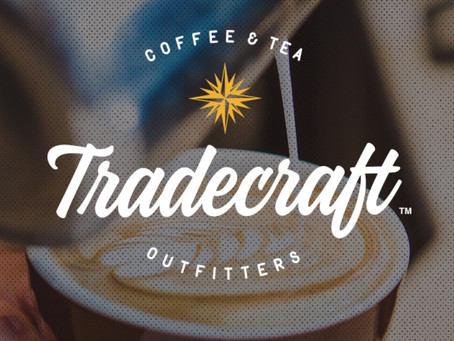 Tradecraft Outfitters
