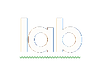 lab_logo small_white.png