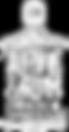Rattle & Rum logo